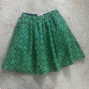 Lucy&Co Skirt